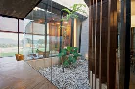 home garden interior design home and garden interior design pictures innovative inner garden