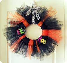 Halloween Door Wreaths Halloween Door Archives Events To Celebrate Monsters Window