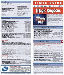 tutorial dance one more night one more disney day times guide photo 1 of 1