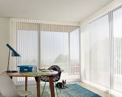 blind connection blinds colorado springs colorado springs blinds