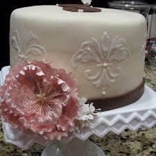birthday cakes elegant image inspiration of cake and birthday