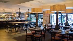 Mc Kitchen Miami Design District Your Best Miami Spice Bets In The Design District Miami Design