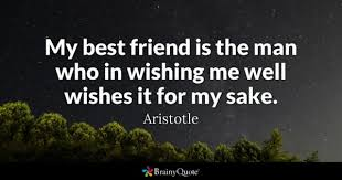 The Best Of The Quot - best quotes brainyquote