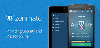 zenmate for android zenmate for ios and android devices raymond cc forum