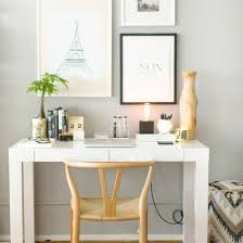 Design A Desk Online Arden Desk White Lacquer Online Interior Design Nousdecor