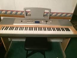 find more yamaha ypg 625 digital piano 88 key weighted action