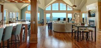 Best Flooring Options Best Flooring Options For Your New Home Saga Construction