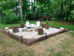 Home Made Firepit Pit Grill Build Brick Pit Grill Build Pit