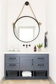 asking for a friend small bathroom storage ideas mydomaine