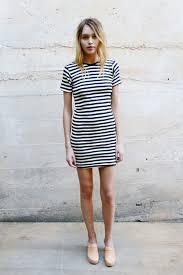 what to wear if you u0027re skinny slim style advice