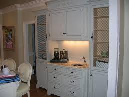 Espresso Bar Cabinet Post A Pic Of Your Home Espresso Setup