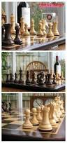 coolest chess sets 1131 best echec chess images on pinterest album book auction