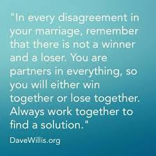 great wedding quotes this is such great marriage advice marriage