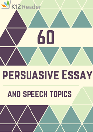 persuasive essay sample pdf 60 persuasive essay and speech topics essay topics persuasive 60 persuasive essay and speech topics