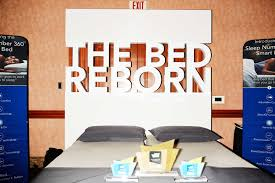Sleep Number Bed History Ces 2017 The 11 Best Tech Gadgets We U0027ve Seen So Far Wired