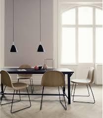 stuhl esszimmer design stühle esszimmer 100 images 4x designer stuhl