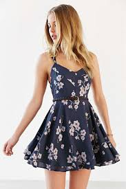 and casual best 25 dresses casual ideas on dresses