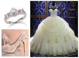 disney princess wedding dresses big princess wedding dress my wedding ideas wedding