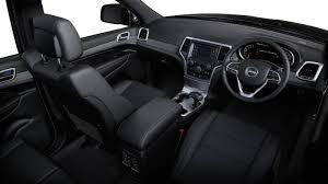 jeep grand cherokee limited 2017 white 2014 jeep grand cherokee laredo interior