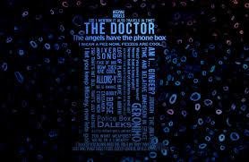 Doctor Who IPad Wallpaper on MarkInternationalfo