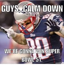 Funny New England Patriots Memes - 30 best nfl memes images on pinterest funny nfl memes football