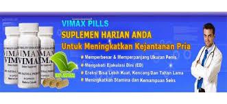 toko obat kuat obat pembesar