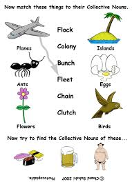 print 3rd grade spelling worksheets the answers to everyday free