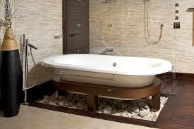 Subway Tile Bathroom Floor Ideas Modern White Subway Designs Photos Shower Modern Classic Bathroom