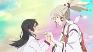 inari konkon final impressions inari konkon koi iroha the glorio blog
