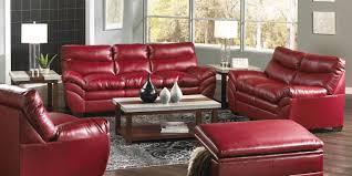 Simmons Leather Sofa Simmons Bonded Leather Sofa Menards Sofa Nrtradiant