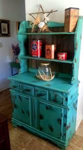 gorgeous rustic kitchen buffet idea furniture poolank kitchen