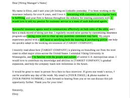 agent cover letter estate agent cover letter example i especially