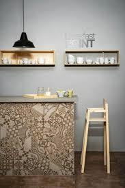 fabricant meuble de cuisine italien carrelage design moderne les trésors de l u0027artisanat italien