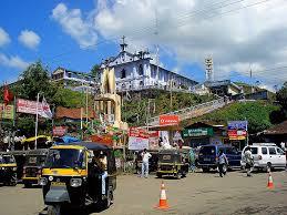 Interchange Road Wikipedia Munnar Wikipedia