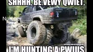 top 5 hunting prius memes youtube