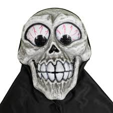 shop for scary halloween masks at simply party supplies one
