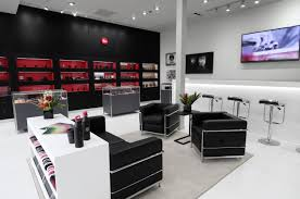 Bellevue Square Furniture Stores by Leica Camera Announces Leica Store Bellevue Grand Opening With