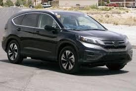 Honda Crv Interior Pictures Honda Crv Release Date Price Changes Interior Specs