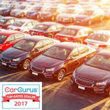 lexus gs 350 cargurus bp auto finders used cars durham nc dealer