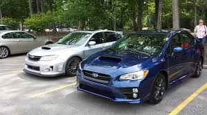 blue subaru wrx the 2015 2016 subaru wrx sti pic thread part 1 page 246 nasioc