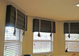 Modern Window Blinds And Shades - contemporary window blinds valances u2014 contemporary