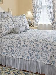 Girls Bed Skirt by 40 Best Bed Skirt Images On Pinterest Bedskirts Bed Skirts And Home