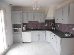 renover sa cuisine en bois renover plan de travail cuisine 4 r233nover sa cuisine d233co