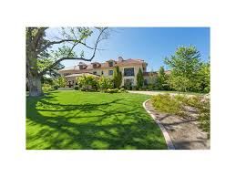 washoe county homes for sales sierra sotheby u0027s international realty