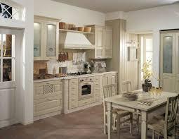 tavolo stosa stosa cucine classiche idee di design per la casa rustify us