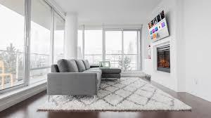 livingroom set up modern 4k living room setup tour 2018
