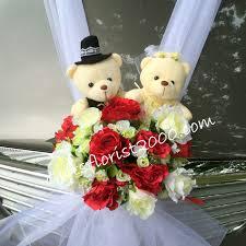 wedding flowers singapore wedding flowers singapore wedding wedding arrangement