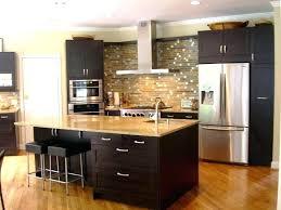 breathtaking kitchen design app small home kitchen design ideas