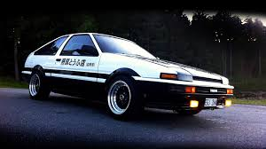toyota altezza wallpaper 1983 toyota sprinter trueno wallpapers u0026 hd images wsupercars