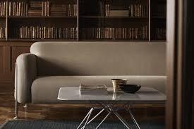 mega sofa mega sofa grey fabric a by chris martin for massproductions